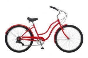 Велосипед Schwinn Mikko 7 (2020)
