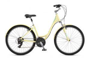 Велосипед Schwinn Sierra Women (2020)