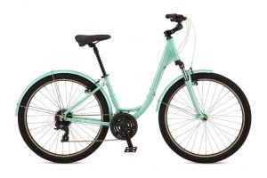 Велосипед Schwinn Sierra 27.5 Women (2020)