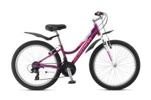 Велосипед Schwinn Breaker 24 Girls (2020)