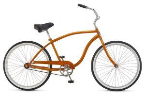 Велосипед Schwinn S1 (2020)