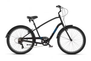 Велосипед Schwinn Sivica 7 (2020)