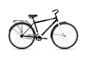 Велосипед Altair City 28 high (2020-2021)