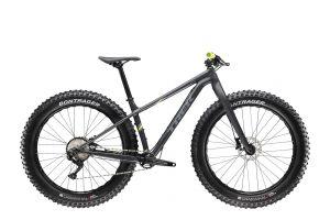 Велосипед Trek Farley 5 (2020)