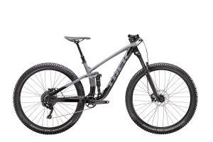 Велосипед Trek Fuel EX 5 27.5 (2020)