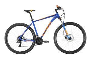 Велосипед Stark Router 29.3 HD (2020)