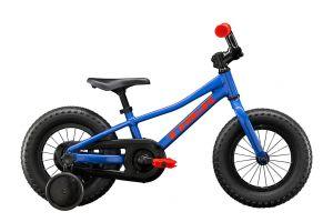 Велосипед Trek Precaliber 12 Boys (2020)