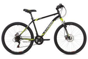 Велосипед Stinger Caiman D 26 (2019)