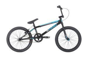 Велосипед Haro Annex Pro 20 (2019)