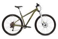 Горный велосипед  Stinger Python Pro 29 (2020)