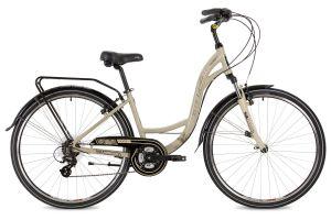 Велосипед Stinger Calipso STD (2020)