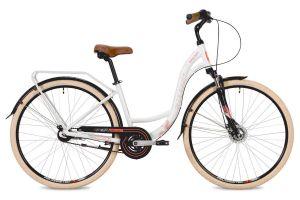 Велосипед Stinger Barcelona Evo (2020)