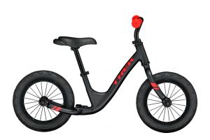 Велосипед Trek Kickster (2020)