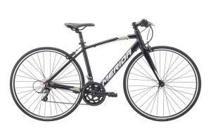 Велосипед Merida Speeder GT-R (2020)
