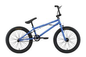 Велосипед Stark Madness BMX 2 (2021)