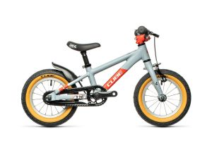 Велосипед Cube Cubie 120 (2021)