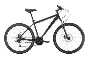 Велосипед Stark Tank 27.2 HD (2021)
