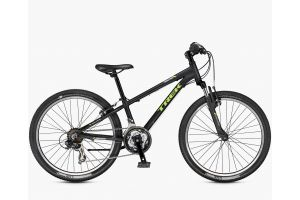 Trek PreCaliber 24 21SP Boys 2016