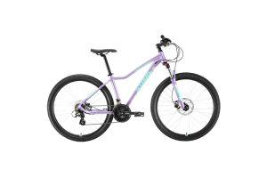 Велосипед Stark Viva 27.2 HD (2020)